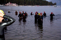 Expedition Man 2012 Swim 0003