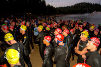 Expedition Man 2012 Swim 0012